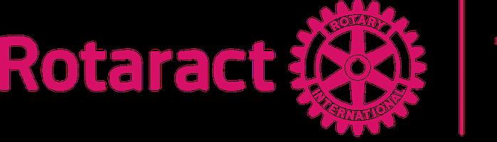 Rotaract Club Schwalm-Eder